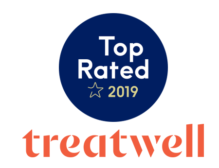 treatwell-2019-top-rated