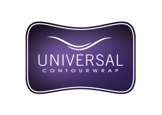 universal-contour-wrap-logo