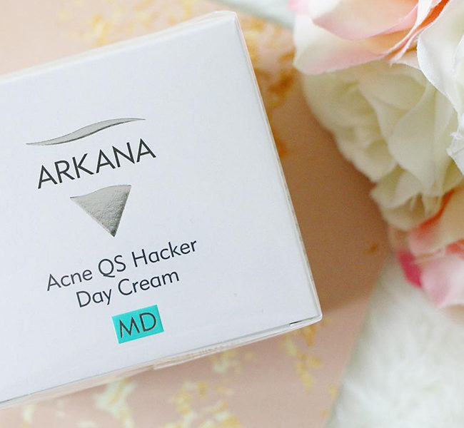 arkana-acne-hacker