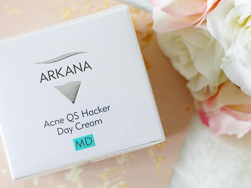 arkana-acne-hacker