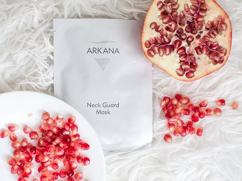 arkana-neck-guard-mask-therapy