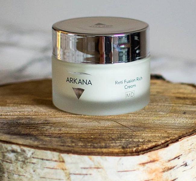 arkana-reti-fusion-therapy