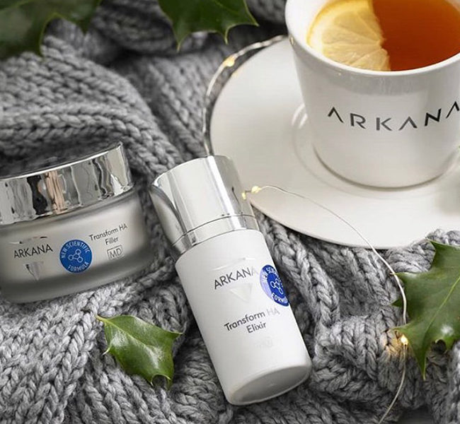 arkana-transform-ha-therapy