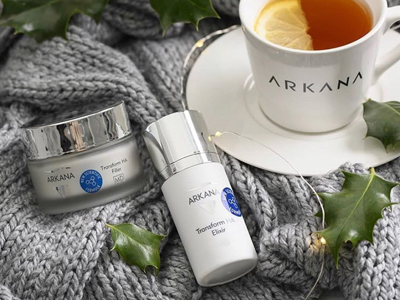 arkana-transform-ha-therapy
