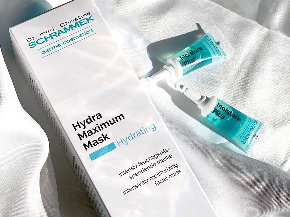 dr-schrammek-hydra-max