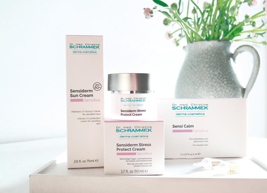 dr-schrammek-sensitive
