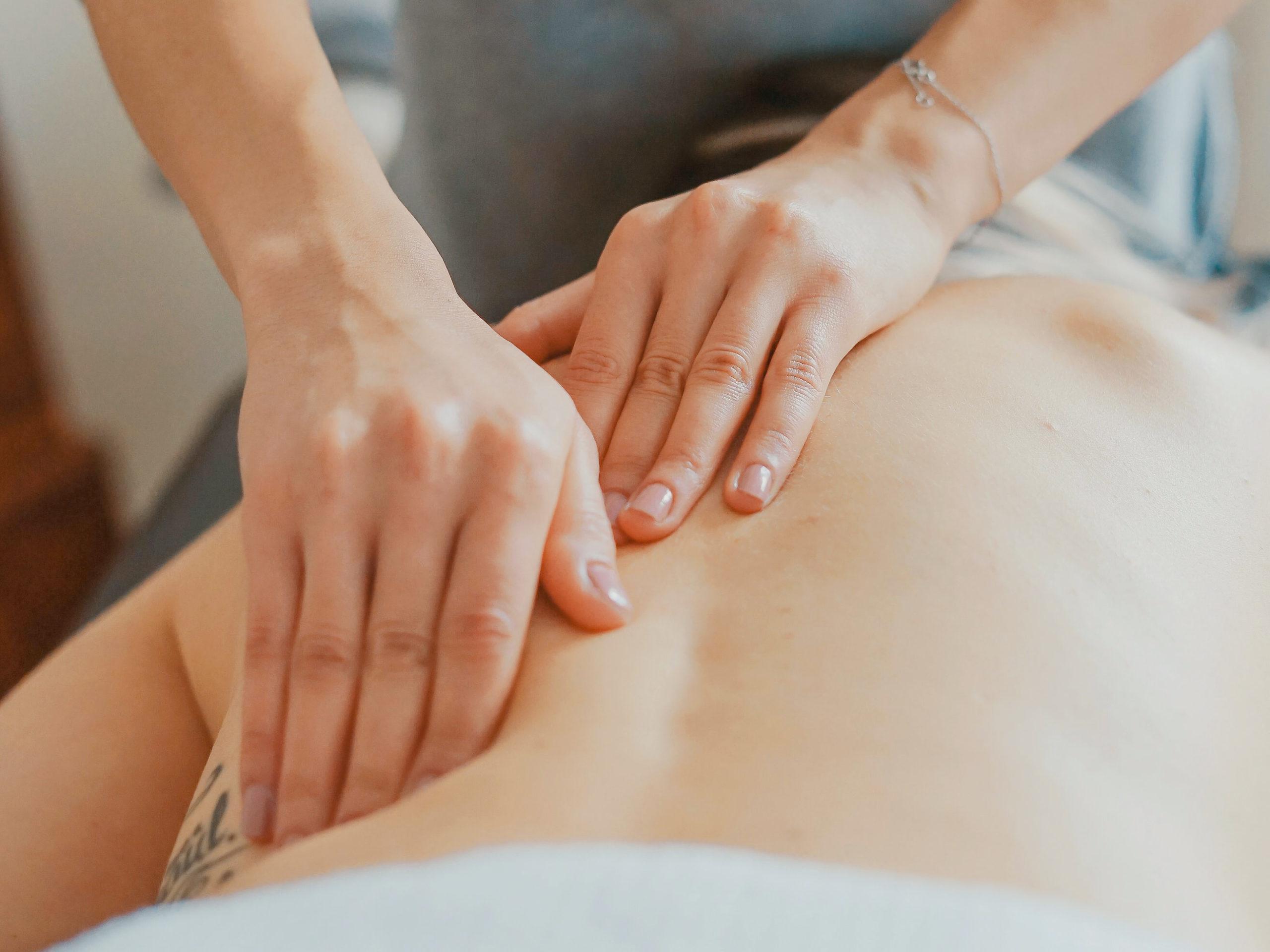 massage-corps-et-visage