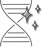 geneticist-developed